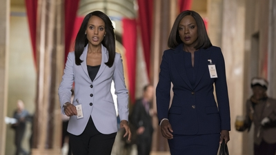 How to Get Away With Murder 04x13 : Lahey v. Commonwealth of Pennsylvania- Seriesaddict